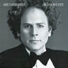 Cover: Art Garfunkel - Art Garfunkel / Scissors Cut