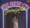 Cover: Gloria Gaynor - The Best of Gloria Gaynor