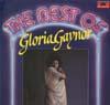 Cover: Gloria Gaynor - Gloria Gaynor / The Best of Gloria Gaynor