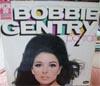 Cover: Bobbie Gentry - Bobbie Gentry / Portrait