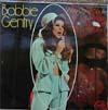 Cover: Bobbie Gentry - Bobbie Gentry / Way Down South