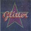 Cover: Gary Glitter - Gary Glitter / Gary Glitter
