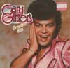 Cover: Gary Glitter - Gary Glitter / Greatest Hits