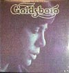 Cover: Bobby Goldsboro - Bobby Goldsboro / Through The Eyes Of A Man (