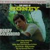 Cover: Bobby Goldsboro - Bobby Goldsboro / The Voice Of Honey