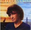 Cover: Albert Hammond - Albert Hammond / Your World and My World