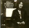 Cover: Albert Hammond - It Never Rains In Southern California