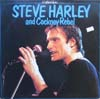 Cover: Steve Harley and Cockney Rebel - Steve Harley and Cockney Rebel / Steve Harley and Cockney Rebel - Collection