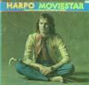 Cover: Harpo - Harpo / I Wrote A Love Song