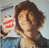 Cover: Harpo - Harpo / Smile
