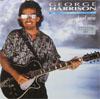 Cover: George Harrison - George Harrison / Cloud Nine