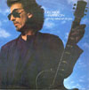 Cover: George Harrison - Got My Mind Set On You / Lay His Head (Maxi Single)