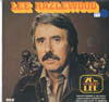 Cover: Lee Hazlewood - Lee Hazlewood / 20th Century Lee