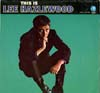 Cover: Lee Hazlewood - Lee Hazlewood / This Is Lee Hazlewood