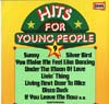 Cover: The Hiltonaires - The Hiltonaires / Hits For Young People 9