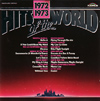 Cover: Various Artists of the 70s - Hits Of the World 1972/1973