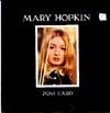 Cover: Mary Hopkin - Mary Hopkin / Postcard