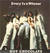 Cover: Hot Chocolate - Every 1´s A Winner