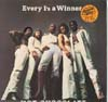 Cover: Hot Chocolate - Hot Chocolate / Every 1´s A Winner