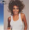Cover: Whitney Houston - Whitney Houston / Whitney