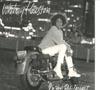 Cover: Whitney Houston - Whitney Houston / I m Your Baby Tonight