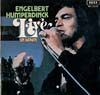 Cover: Engelbert (Humperdinck) - Engelbert (Humperdinck) / Live in Japan (DLP)