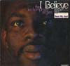 Cover: Les Humphries Singers - Les Humphries Singers / I Believe