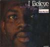 Cover: Les Humphries Singers - Les Humphries Singers / I Believe