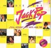 Cover: Various Artists of the 80s - Jack Pop II