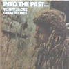 Cover: Terry Jacks - Into The Past - Terry Jacks Graetest Hits