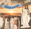Cover: Tommy James - Tommy James / Christian Of the World