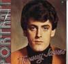 Cover: Tommy James & Shondells - Tommy James & Shondells / Portrait (Doppel-LP)