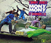 Cover: James, Tommy - Mony Mony