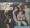 Cover: Tommy James & Shondells - Tommy James & Shondells / Something Special - The Best of Tommy James and the Shondells
