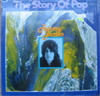 Cover: Tommy James - The Story of Pop