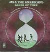 Cover: Jay & The Americans - Sands of Time