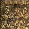 Cover: Jethro Tull - Stand Up