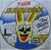 Cover: Jive Bunny - Jive Bunny  (Re-Mix) (Picture Disc)