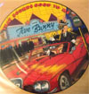 Cover: Jive Bunny - That Sounds Good To Me / Waiting (Picture Disc)