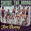 Cover: Jive Bunny - Swing The Mood