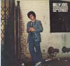 Cover: Billy Joel - Billy Joel / 52nd Street