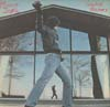 Cover: Billy Joel - Billy Joel / Glass Houses