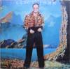 Cover: Elton John - Elton John / Caribou