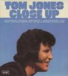 Cover: Tom Jones - Tom Jones / Close Up