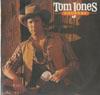 Cover: Tom Jones - Tom Jones / Country