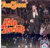 Cover: Tom Jones - Tom Jones / Help Yourself (Bunte LP)