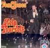 Cover: Tom Jones - Tom Jones / Help Yourself (Bunte LP)