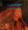 Cover: Janis Joplin - Janis Joplin / Got  Dem Ol´ Kozmic Blues Again Mama