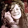 Cover: Janis Joplin - Janis Joplin / In Concert  (DLP, nur S.1/2)