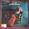 Cover: Janis Joplin - Janis Joplin / Pearl